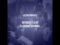 How to Make a Wiz Khalifa x Lil Uzi Vert Type beat (FL STUDIO 12 Tutorial)