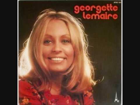 medley Georgette Lemaire - Jackie Trent - Agnetha Fältskog