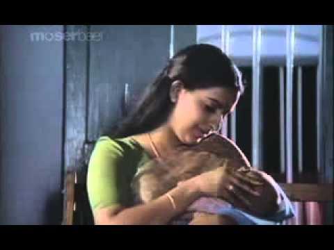Thalolam thane tharattum--Kudumbapuraanam
