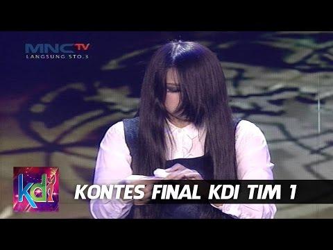 The Sacred Riana - Kontes Final KDI 2015 (21/5) thumbnail