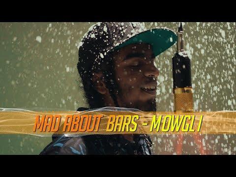 Mowgli - Mad About Bars w/ Kenny Allstar [S3.E10]   @MixtapeMadness