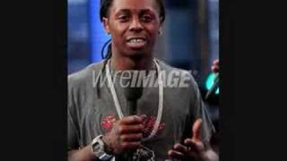 Lil Wayne - Pussy Monster (Official Song)