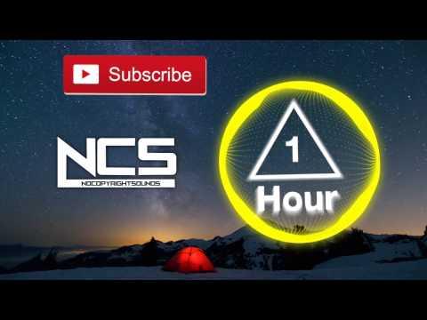Tobu - Candyland [1 Hour Version] - NCS Release