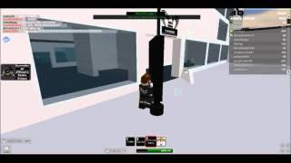 Roblox Raid Replays- Cobras de John