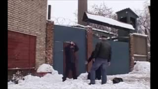 КОТОВСКИЙ В КИНО - ЗОНА.