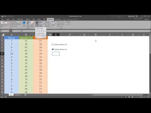 configuring-form-control-option-buttons-in-excel