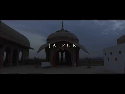 Jaipur | Art Beat Productions | DJI OSMO 4K