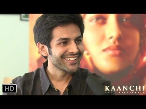 Hindustan Kahan Hai - Chat with Kartik...