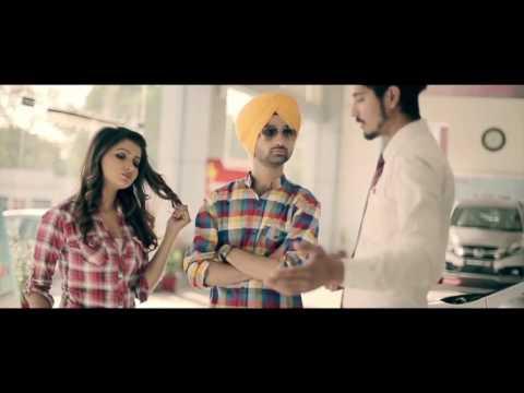 Saheli Mann Gayi | Ragbir Gill | Acme CallerTunes | ACME Muzic