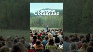 American Commune