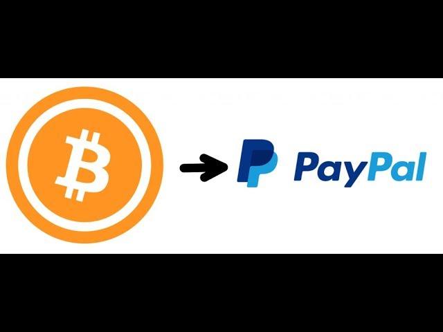 bitcointalk alacsony piaci sapka interaktív brókerek kereskedési bitcoin