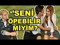Berke Kalfa - YouTube