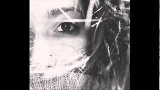 Sofia Danesi - Sus ojos se cerraron (Gardel y Lepera)