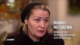 Холодная война Путина  Фильм ZDF  русский перевод