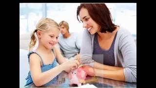 Сколько зарабатывает молодежь? Молодежь отвечает #8