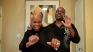 best 20th wedding anniversary dance all i need is you lecrae