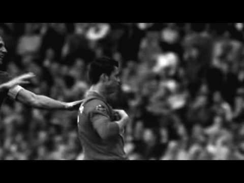 Man City Goalkeepers 1970s