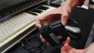 How To Choose A Keyboard Sustain Pedal