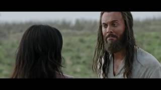 Бен Гур 2016 Русский трейлер фильма Full HD