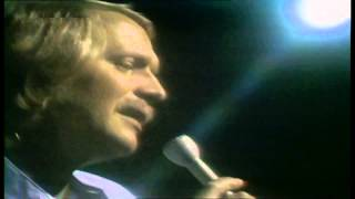 David Soul - It sure brings out the love in your eyes