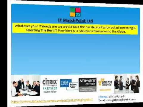 Find Cheapest Lesotho CLOUD COMPUTING Companies Lesotho