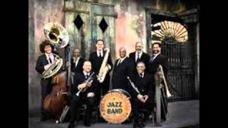 Preservation Hall Jazz Band - Little Liza Jane (2004)