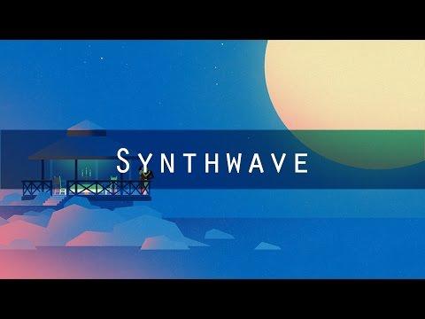CAPE CORAL - Malibu Club [Synthwave]