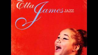 Etta James - Tell It Like It Is