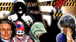 manusia-paling-bahaya-di-dunia-kisah-pembunuh-di-dunia-the-truth-exposed