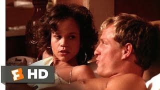 White Men Can't Jump (3/5) Movie CLIP - Screwing is for Carpenters (1992) HD