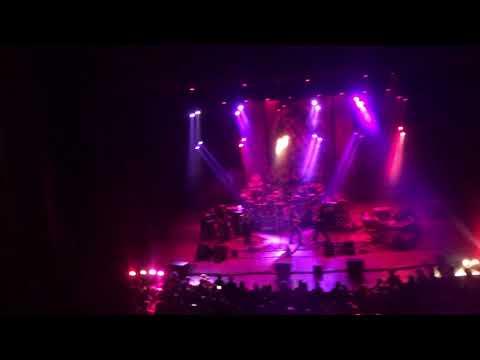 """Dark Star Orchestra 20th Anniversary """"Saturday Night"""" at The Palace Theater; Albany, NY USA 11/11/17"""
