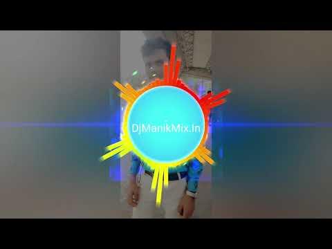 double-duty-wala-khel-dance-mix-djmanik-djmanikmix-0