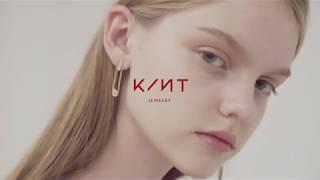 KINT ORBIT COLLECTION FILM