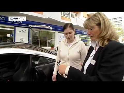 im blick: Peugeot - neues Mobilitätskonzept für die Stadt | motor mobil