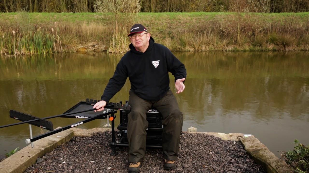 frenzee.co.uk : Frenzee Fishing Tackle   Pole Fishing ...