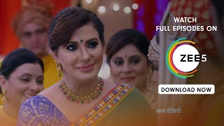 Kundali Bhagya - Spoiler Alert - 9 August 2019 - Watch Full Episode On ZEE5 - Episode 548