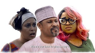 Funfun Latest Yoruba Movie 2020 Drama Starring Adunni Ade   Saidi Balogun   Tayo Sobola   Mr Latin
