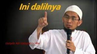 Download Video Dalil Puasa dzulhijjah [Sekarang puncak 9 dzulhijjah] (ustadz Adi Hidayat Lc Ma ) MP3 3GP MP4