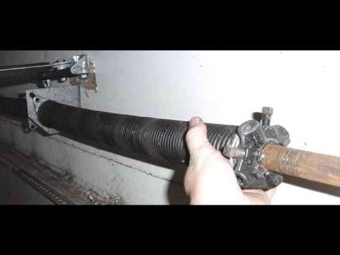 affordable-garage-door-repair-eastpointe-mi