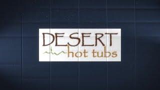 Desert Hot Tubs Chandler Review Casa Grande AZ,85122 (480) 855-1981