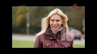 Ducati 1199 Panigale / Мото тест-драйв