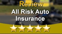 Car Insurance Vancouver Wa- Allrisk Insurance