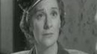 Victoria Wood - Brief Encounter parody