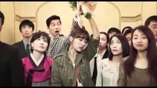 [1st Teaser] Upcoming Korean Drama - Big (빅 )