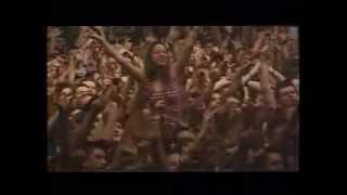 Riblja Čorba - Poslednja pesma o tebi - BG Arena 2009