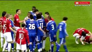Download Video UCL FINAL 2007- 2008 Man United vs Chelsea  Penalty  6 5 Highlights MP3 3GP MP4