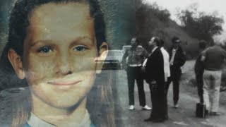 Download California Cops Use Twitter in Attempt to Solve 45-Year-Old Cold Case Mp3 and Videos
