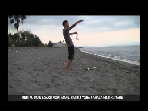 TOBA - PUA Ego lagu Pop Bima Mbojo Dompu