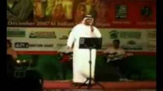 ARAB singing indian song (Y) #BBvideos