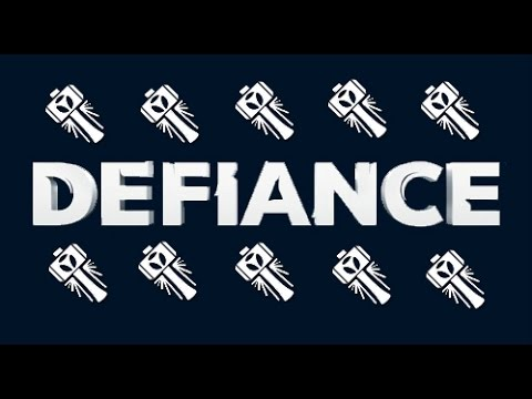 Download Defiance - Season 3 | Episode 9 Code